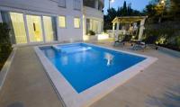 Luxury Apartment Split - Three-Bedroom Apartment - apartments split