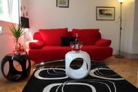 Apartment Tea 2 - Apartment - ferienwohnung split