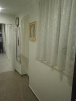 Apartment Jukić - Studio Apartment - apartments split