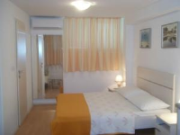 Apartment Miro - Studio Apartman - apartmani split