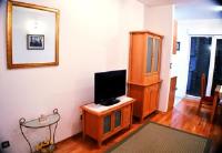 Elegant Apartment - Two-Bedroom Apartment - apartments split