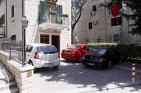 Bed and Breakfast Villa Ana - Chambre Lits Jumeaux - Vrh