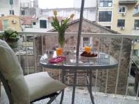 Apartment Francesko - Apartman s 2 spavaće sobe - Apartmani Vrh