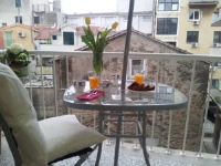 Apartment Francesko - Two-Bedroom Apartment - Vrh