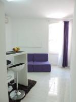 Apartment Old Town - Studio - appartements split