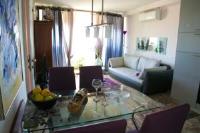 Apartment Šurjak - Apartman s 1 spavaćom sobom - Apartmani Split