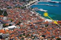 Asti Mande 1 Apartment - Apartment mit 3 Schlafzimmern - Ferienwohnung Split