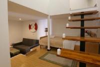 Apartment SunDelight - Studio Apartman - Apartmani Split