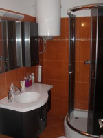 Apartment Josipa - Apartman s balkonom - apartmani split