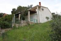 Apartment Marić - Apartman s 2 spavaće sobe, terasom i pogledom na more - Splitska