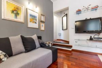 Modern Hill Apartment - Apartment - apartments split