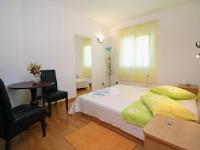 Apartment OmiÅ¡ 1 - Apartman s 2 spavaće sobe - Omis