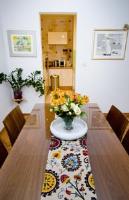 Split Luxury Apartments Rodin - Apartment mit 1 Schlafzimmer und Balkon - Ferienwohnung Split
