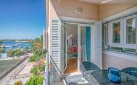Seaside Harbourview Apartment - Two-Bedroom Apartment - Hvar