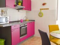 Apartment Flora in City Center - Two-Bedroom Apartment - apartments split