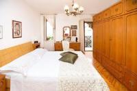 Heritage Apartment Piazza - One-Bedroom Apartment - apartments split