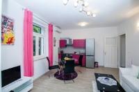 Apartment near sandy Firule Beach - Two-Bedroom Apartment - apartments split