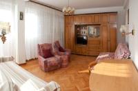 Apartment Jasna - Standardni apartman - Marina