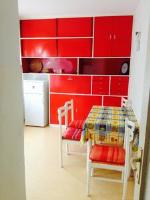 Apartment Grubic - Apartment with Garden View - apartments split