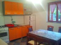 Apartment - Apartment mit 3 Schlafzimmern - Baska Voda