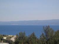 Apartment Diana Split Znjan - Deluxe Apartment - Split in Croatia