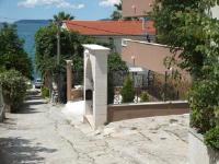 Apartments Mala - Studio - Houses Krusevo