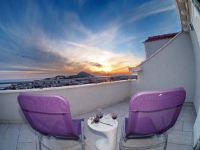 Dubrovnik Icy Guest House - Superior Double Room - Dubrovnik