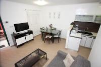 Atlantida Apartment - Apartman - Apartmani Split