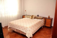 Apartment Zdenka Ćaleta - Appartement avec Vue sur le Jardin - Sibenik