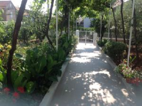 Apartment Guina - Apartman - Kraj