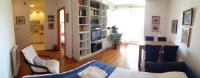 Apartment Nena - Apartment mit 1 Schlafzimmer und Balkon - Split in Kroatien