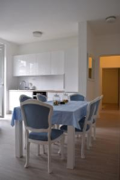 Apartment Seven - Apartment mit 2 Schlafzimmern - Ferienwohnung Split
