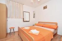 Apartment Ana & Ivana Center - Apartman s 1 spavaćom sobom - Apartmani Split