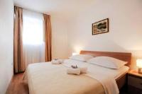 Anna Charming Apartment - Apartment - Ferienwohnung Split