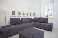 Apartment Allegra - Apartment - apartments makarska near sea