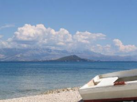 Apartments in Villa TOP TROGIR - Apartment with Sea View - apartments trogir