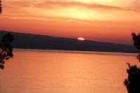 Apartments Nedo Dalmatia - Appartement 1 Chambre - Vue sur Mer - Stanici