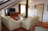 Apartment Skorin - Deluxe Apartment - Ferienwohnung Lokva Rogoznica