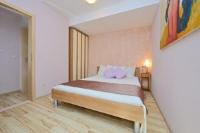 Apartments Arta - Apartment mit Meerblick - Bibinje