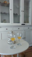 Apartments Neda - Apartman s pogledom na more - Drace