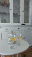 Apartments Neda - Apartment mit Meerblick - Drace