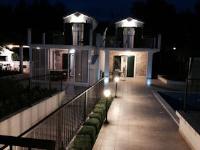 Villa Julia - Studio - Milna