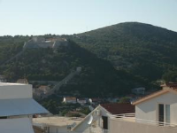 Apartment Place 2 Stay - Apartman s balkonom - Hvar