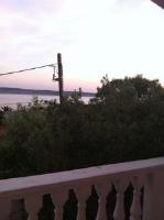 Apartments Veni Up - Studio - Vue sur Mer - Appartements Starigrad