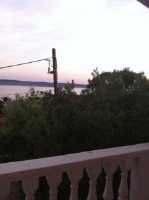 Apartments Veni Up - Apartment with Sea View - Starigrad