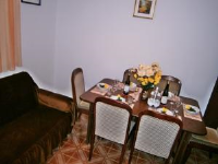 Apartment Slavica - Appartement 2 Chambres - Slavica