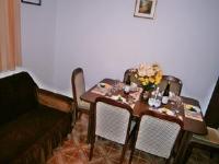 Apartment Slavica - Apartment mit 2 Schlafzimmern - Slavica