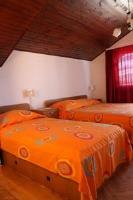 Apartments Peace and Joy - Apartman s balkonom - Apartmani Pirovac