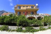Holiday Home Mirela - Apartman - Prizemlje - Apartmani Orebic