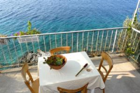 Apartments Pamy - Apartment with Terrace - Blato